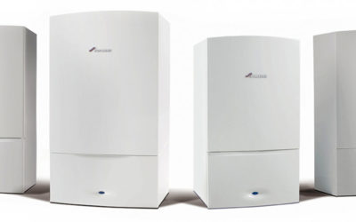 Boiler Inactive Over Summer? How to Avoid Needing Repairs