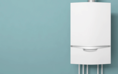 Boiler & Heating Checks To Do Before the Cold Weather