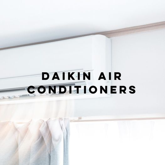 Are you thinking about getting Air Conditioning?