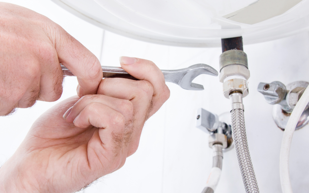 The 9 Most Common Plumbing Issues