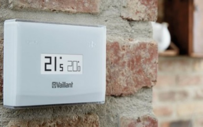 Should I leave my heating on all the time?