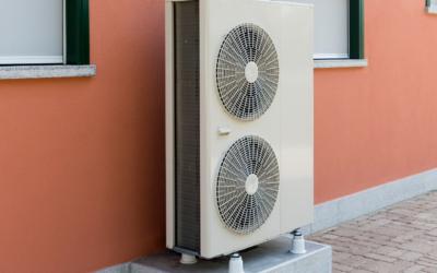 Advantages of Air Source Heat Pumps – Part 2